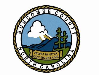 BuncombeCounty_13453