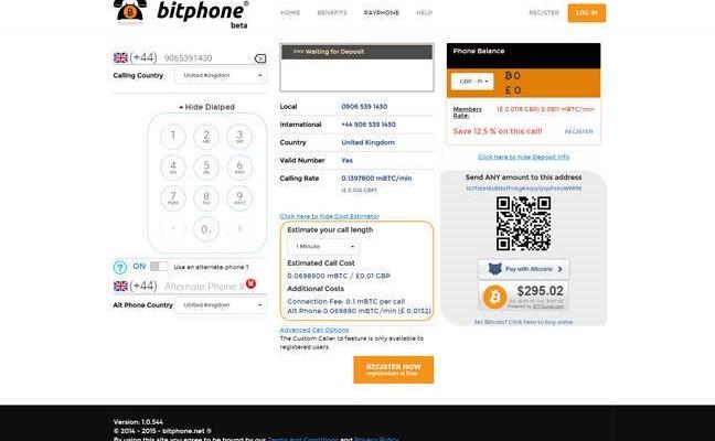 Bitphone-648x400